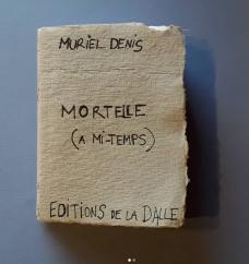 Mortelle (à mi-temps) - 1